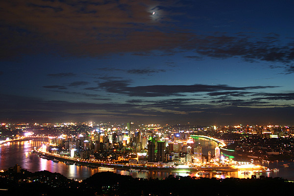 overview%20of%20night%20view%20of%20ChongQing.jpg