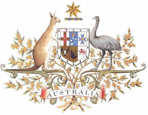 Australia%20Coat%20of%20Arms.jpg