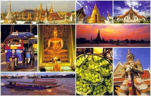 bangkok_city-Bangkok%281%29.jpg