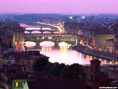 Firenze%201.jpg